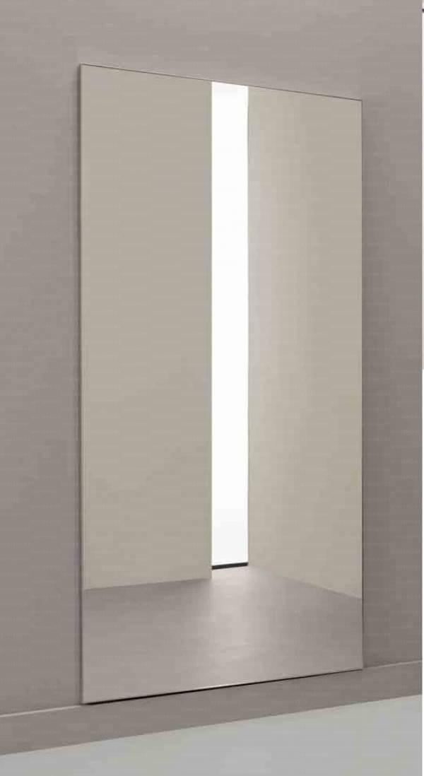 Specchi per le pareti delle palestre, specchio per esercizi di danza ...